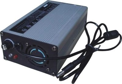KP-S(180W) 24V 8S LiFePO4 5A Charger